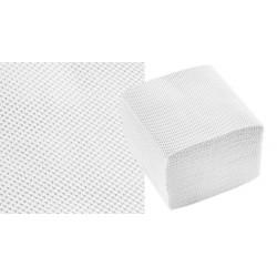 Туалетная бумага в листах, 2-сл., 200 л, арт. 2-200-ЛТБ