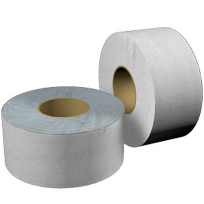 Туалетная бумага 1-200-Т