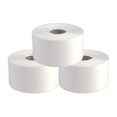 Туалетная бумага : 1-200-ТБМ