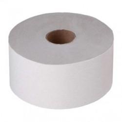 Туалетная бумага. Арт. 1-300-Т