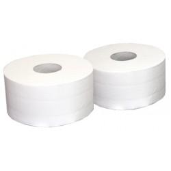 Туалетная бумага в рулоне. Арт. 2-150-ТБ