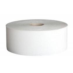 Туалетная бумага 1-480-ТБМ