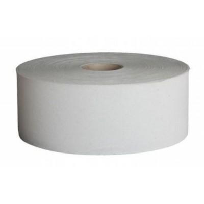 Туалетная бумага. Арт. 1-480-Т