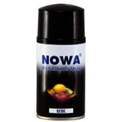 Спрей для автоматического освежителя воздуха NOWA KEWL