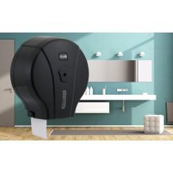 Диспенсер для туалетной бумаги 1-ТБЧ-Mini (MJ1B)