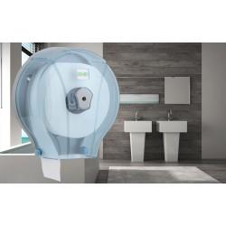 Диспенсер для туалетной бумаги 1-ТБТ-Mini (MJ1T)