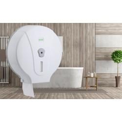 Диспенсер для туалетной бумаги 2-ТБ-Maxi (MJ2)