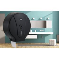 Диспенсер для туалетной бумаги 2-ТБЧ-Maxi (MJ2B)