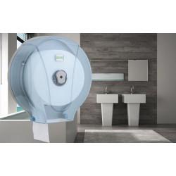 Диспенсер для туалетной бумаги 2-ТБТ-Maxi (MJ2T)