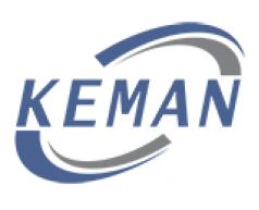 Продукция Keman™
