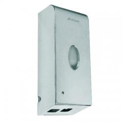 Автоматический дозатор для мыла-пены. AFD-7961 S металл