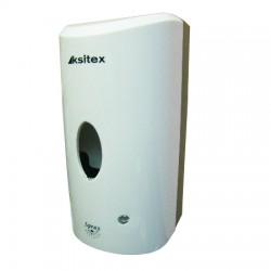 Автоматический дозатор для дезинфицирующих средств  ADD7960 W