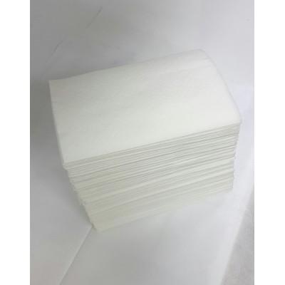 Салфетки для  диспенсеров   1-04-ДС.  N 4