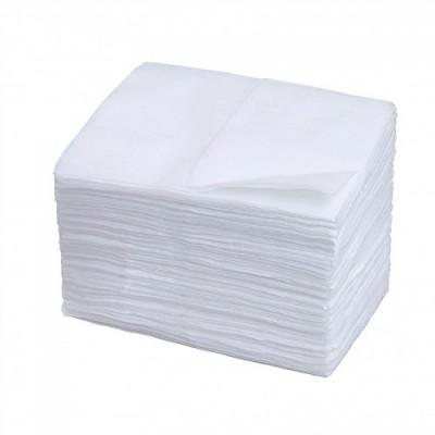 Салфетки для настольных диспенсеров   1-200 ДС.