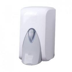 Дозатор для жидкого мыла 5-М . Объём: 500 мл.