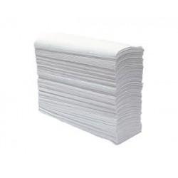 Листовые полотенца, 2-сл., 150 л, арт. 2-150-ZМ