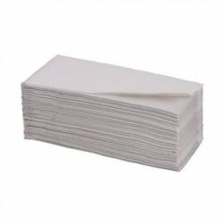 Листовые полотенца, 1-сл., 200 л, арт. 1-200-VM