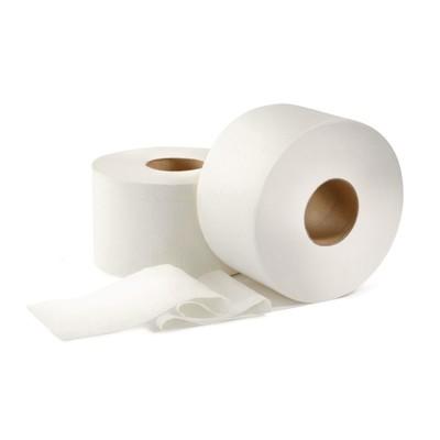 Туалетная бумага 1-200-ТБЦ