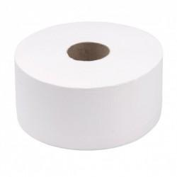 Туалетная бумага  1-300-ТБМ