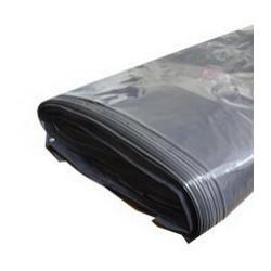 Мешок для мусора 220 л. ПВД.