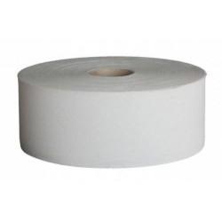 Туалетная бумага -1-525-Т