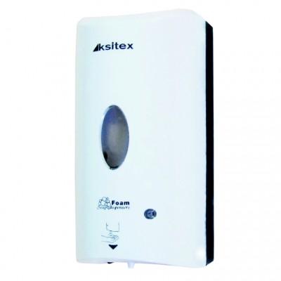 Автоматический дозатор для мыла-пены. AFD-7960