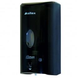 Автоматический дозатор для мыла-пены. AFD-7960B