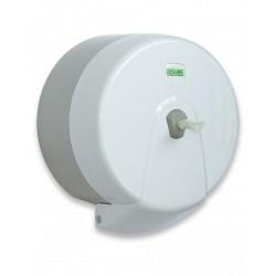 Диспенсер для туалетной бумаги c центральной вытяжкой
