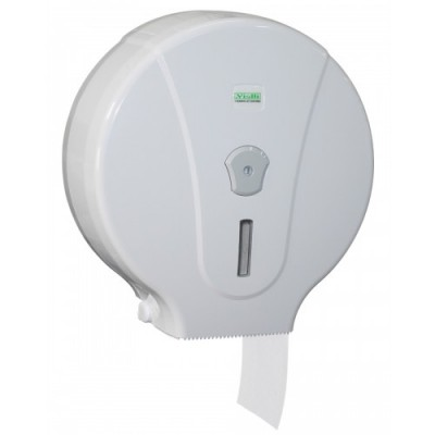 Диспенсер для туалетной бумаги 3-ТБ maxi MG 2