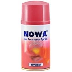 Спрей для автоматического освежителя воздуха NOWA DAYBREAK