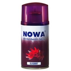 Спрей для автоматического освежителя воздуха NOWA ELEGANT