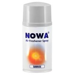 Спрей для автоматического освежителя воздуха NOWA SUNRISE
