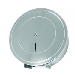Диспенсер туалетной бумаги сталь TН-5824 SWN