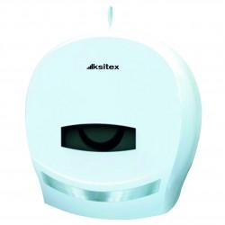 Диспенсер для туалетной бумаги ТН 8001-А