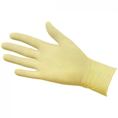 Перчатки DentaMAX