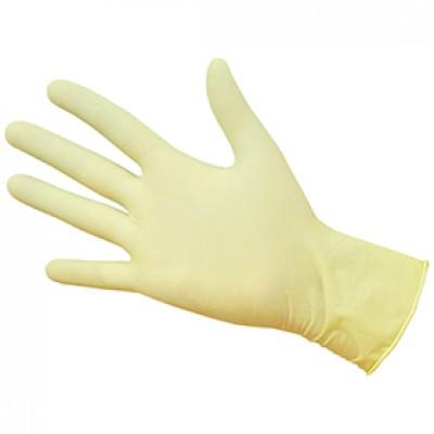 Перчатки DentaMAX-S