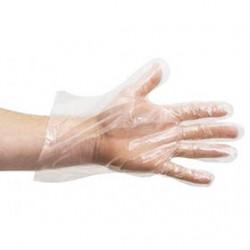 PolyMAX перчатки Стандарт