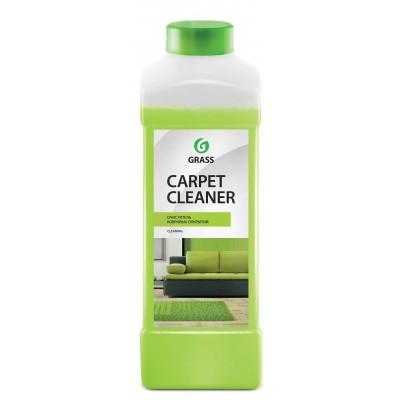 """Очиститель ковровых покрытий """"Carpet Cleaner"""" (1л)"""
