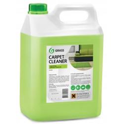 """Очиститель ковровых покрытий """"Carpet Cleaner"""" (канистра 5 кг)"""