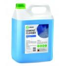 Очиститель после ремонта GraSS®