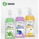 Профессиональная и бытовая химия Grass