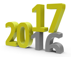 Новинки 2017 года