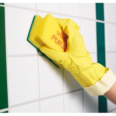Резиновые перчатки Виледа Контракт