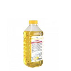Средство для посуды Лимон. ПЭТ 1 литр