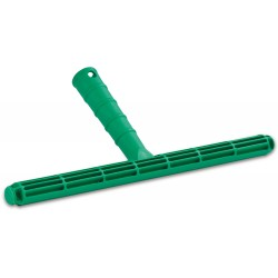 Держатель пластиковый для шубок 35 см, CPA 246