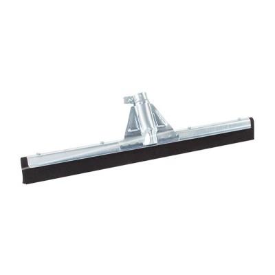 Сгон для пола прямой 45 см, стальной, без рукоятки, MYE 508