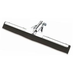 Сгон для пола прямой 55 см, стальной, без рукоятки, MYE 507